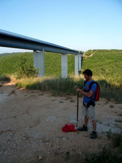 Roadtrip 2011 (144)