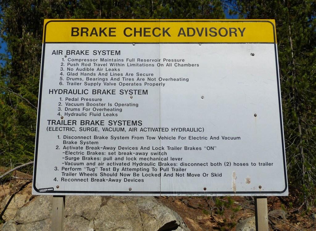 brake_check_advisory